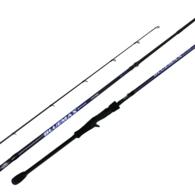 Bluemax Cast 702ML 4-6KG