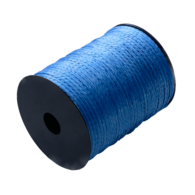 Hi-Spec 200m X 5mm Rope/Chain Kit (for Micro)