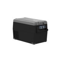 35L 12/24v Top Load Compressor Fridge with Mobile App Control