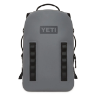 Panga Submersible Backpack 28L - Storm Grey