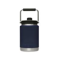 Rambler Half Gallon (1.8L) Jug - Navy
