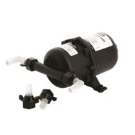 Freshwater Pump Diaphram Accumulator Tank 0.75L