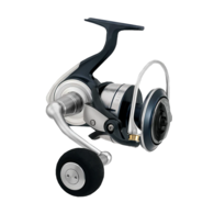 Certate 21 SW 10000-P Spinning Reel