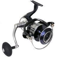 Certate 21 SW 18000-H Spinning Reel