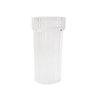 Outboard Flusher Cup Reservoir ONLY