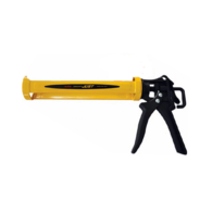 Pro Caulking Sealant Gun