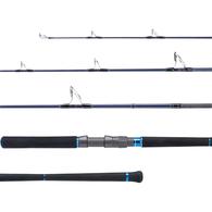 Tuna Knight 82 PE 4-8 Popper / Pencil Spin Rod