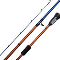 "Kotare 531M 5'3"" 150-300g Overhead Jigging Rod 1-Piece"