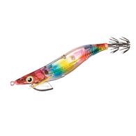 Sephia Clench FlashBoost Squid Jig 2.5 - Pink Keimura