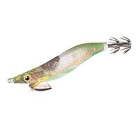 Sephia Clench FlashBoost Squid Jig 2.5 - Avocado Keimura