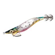 Sephia Clench FlashBoost Squid Jig 3.0 - Sardine Keimura