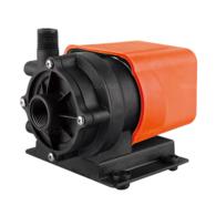 Submersible Circulation / Air Conditioning Pump 230v - 500GPH