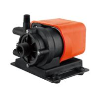 Submersible Circulation / Air Conditioning Pump 230v - 250GPH