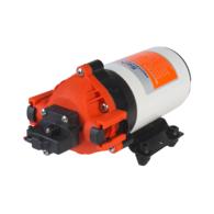 Automatic Fresh Water Pressure Pump 7lpm 80PSI