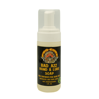 Bad Azz 4oz Hand and Lure Soap