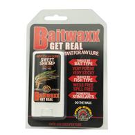 Bait Waxx - Sweet Shrimp