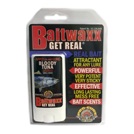 Bait Waxx - Bloody Tuna