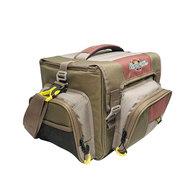 Heritage Tackle Bag