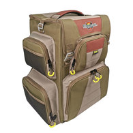 Heritage Tackle Backpack