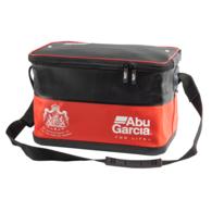 Bakkan 40 Tackle bag with should Strap