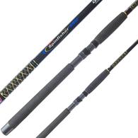 Spinfisher SSM Spin Rod 5-8kg 7'