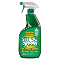All Purpose Cleaner / Degreaser - 750ml