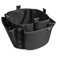 LoadOut Bucket Utility Gear Belt