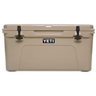 Tundra 65 Ice Box - tan - 48 Litre