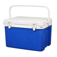 Blue Chilly Bin 17L W/Handle