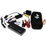 PJS118 Jump Starter - 900 Amp