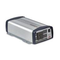 MSI 1912 800w Pure Sinewave Inverter 12v