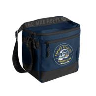 Fk All Club Cooler Bag - Navy