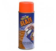 Plasti Dip Multi-Purpose Rubber Coating Aerosol 450ml - Blaze Orange