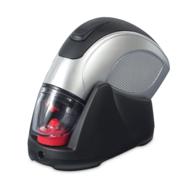 Portable rechargeable lithium vacuum sealer machine