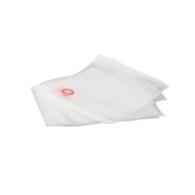 Vaccum sealer bags to suit rechargeable sealer