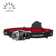 H3.2 LED Headlamp 120 Lumen (3 x AAA Battery)