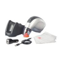 Vacuum Sealer Machine Package