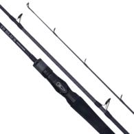 TD Black Slopestyle 601XHS Rod Spin PE 1.5-3