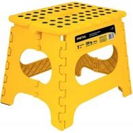 Folding step stool - 120kg Capacity