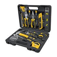 42 piece tool set