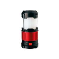 Rugged Pack Away Rechargable Lantern