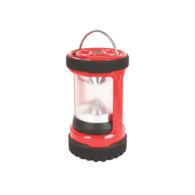 Vanquish 450 3D Push Lantern