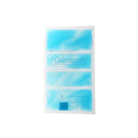 Soft gel Ice Pack Substitute - Large