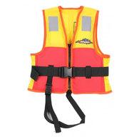 Hercules Childrens Buoyancy Vest