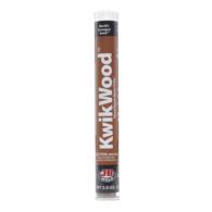 KwikWood Epoxy Putty 57g