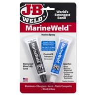 Marine Weld Epoxy Twin Tubes - 28.4g