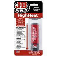 High Heat Epoxy Putty Stick 57g