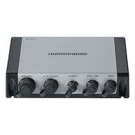 SM3000 2KW 2D+2D+SI Chirp Sounder Module