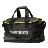 Banar Large Splashproof Gear Bag