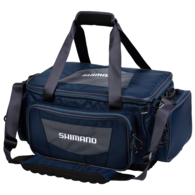 LUGB-10 Large Fishing Tackle Bag